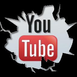 Elev8tionNow Youtube