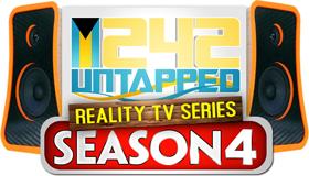 242Untapped Season 4